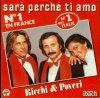 Ricchi & Poveri / Sara Perché ti amo