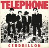Telephone / Cendrillon