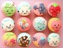 Photo de cupcakes-love-passion