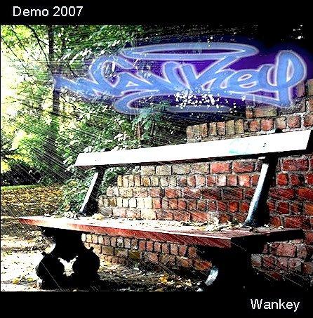 Wankey Demo 2007