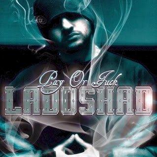 Ladoshad - Pay Or Fuck (2009)