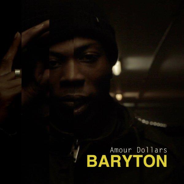 Baryton Makila  Amour Dollars  NetTape