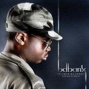 bd banx nettape