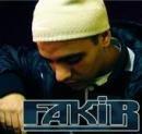 Fakir premier impact