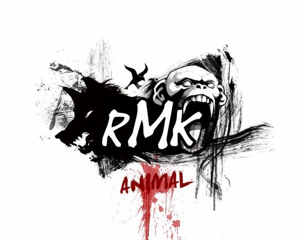 R M K Animal