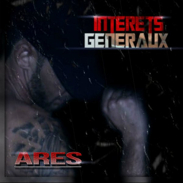 Ares Interets Généraux