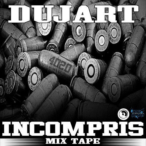 Dujart-Incompris