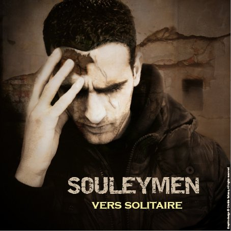 souleymen vers solitaire net tape