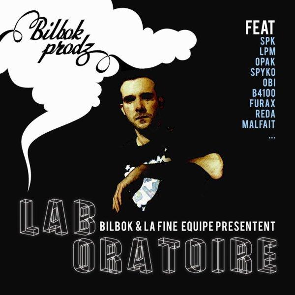Bilbok_prodz-Lab_oratoire_2008