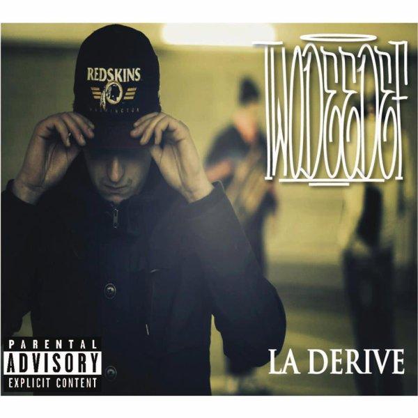 Twodee Def - La dérive