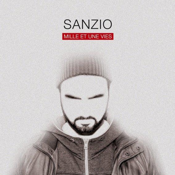Sanzio - Mille et une vies