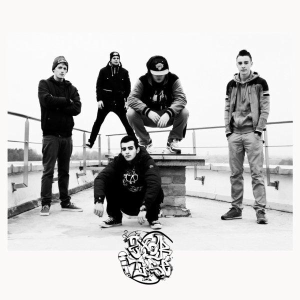 LExortise - Exortise EP