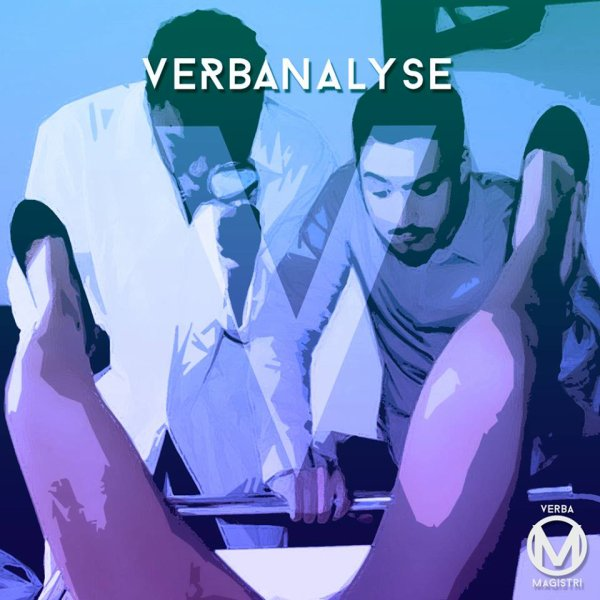 VERBANALYSE