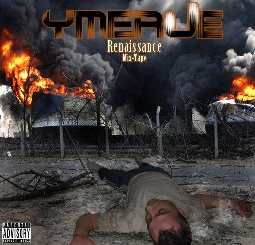 YMERJE - Renaissance