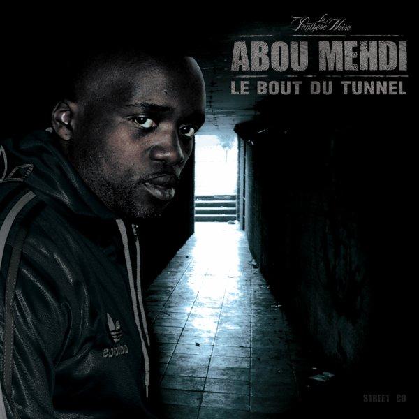 Abou Mehdi  Le bout du tunnel  Netape
