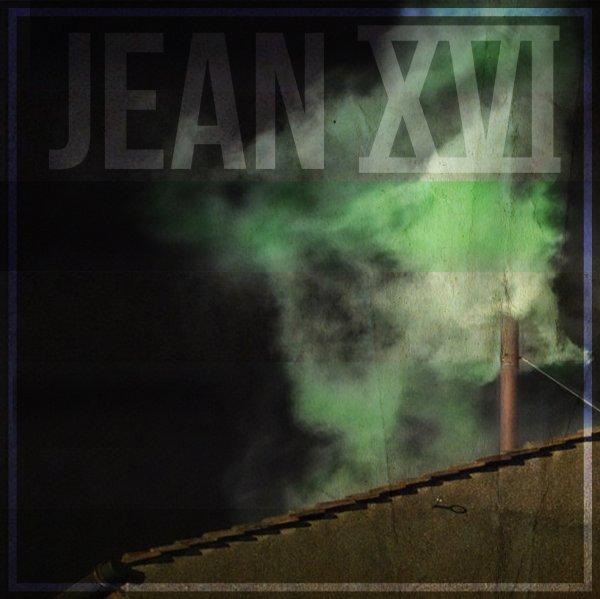 Jean XVI