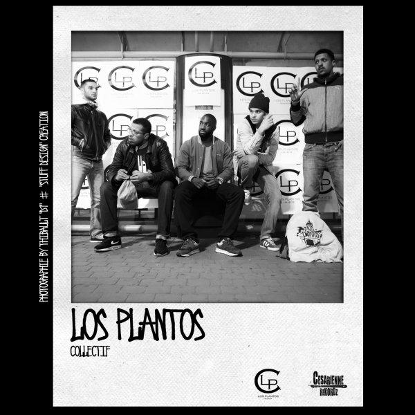 LosPlantos-EP wma