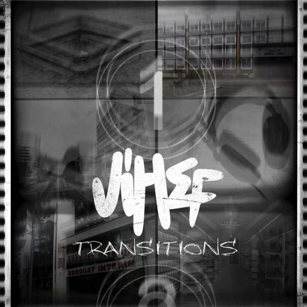 Jihef_transitions_ep