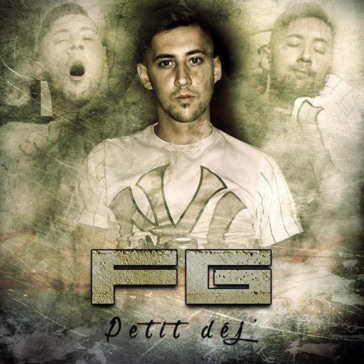 FG-Petit_Dej