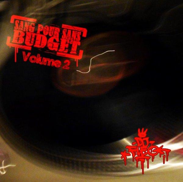Sang pour sans budget vol. 2 (2012)