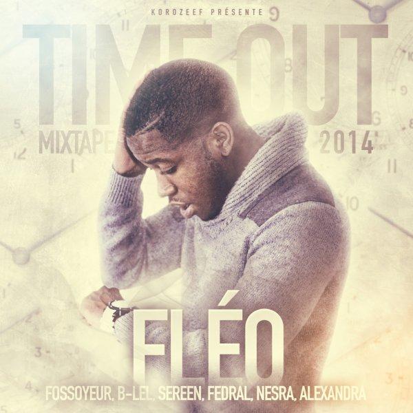 Fleo - Time OUT