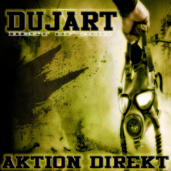 DujArt - Best Of 2011