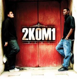 2kom1 - Deumo