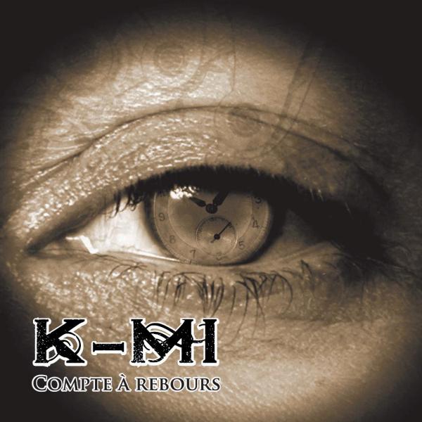 K-Mi Compte à rebours 2012