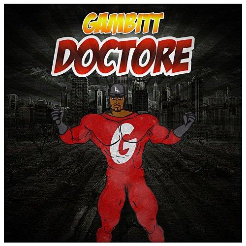 Gambitt-Doctore