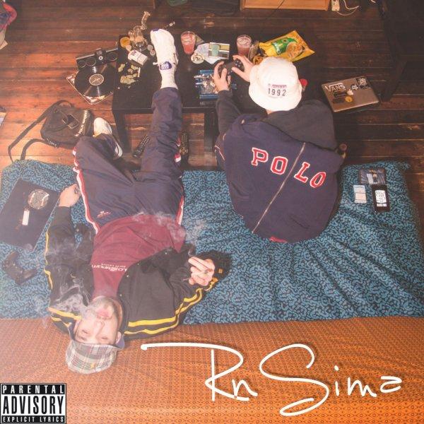 RNSIMA-LP-2015