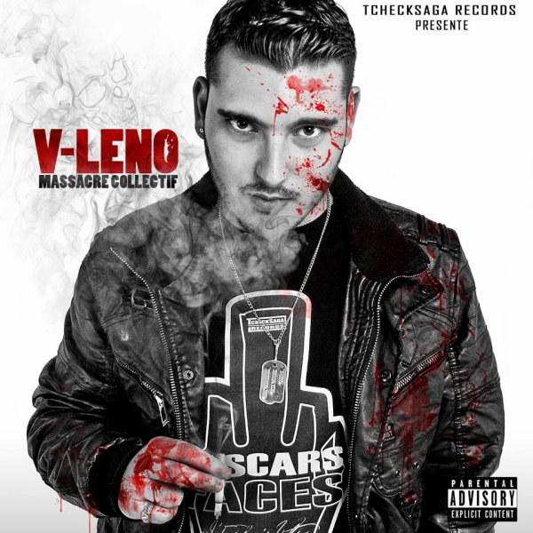 V-Leno massacre collectif