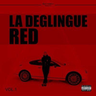 La Deglingue - RED (2016)