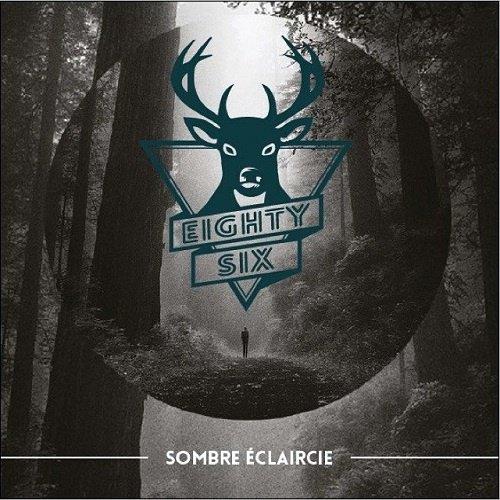Eighty Six Sombre Eclaircie