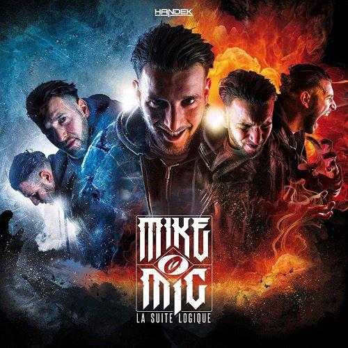 Mikeo mic-La Suite Logique