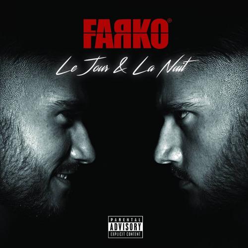 FARKO LE JOUR & LA NUIT