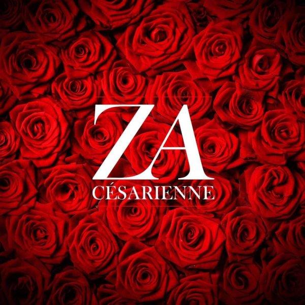 ZA - Cesarienne (2016)