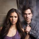 Photo de mayss-vampirediaries26