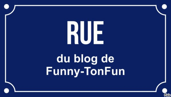 Funny-TonFun
