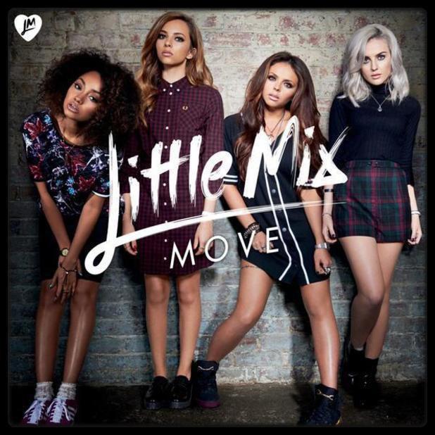 Classement officiel des ventes de singles