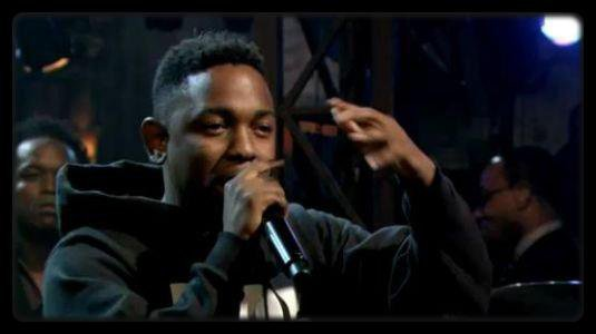 Disiz Extra Lucide Pochette Album Tracklist Kendrick Lamar Swimming Pools Drank