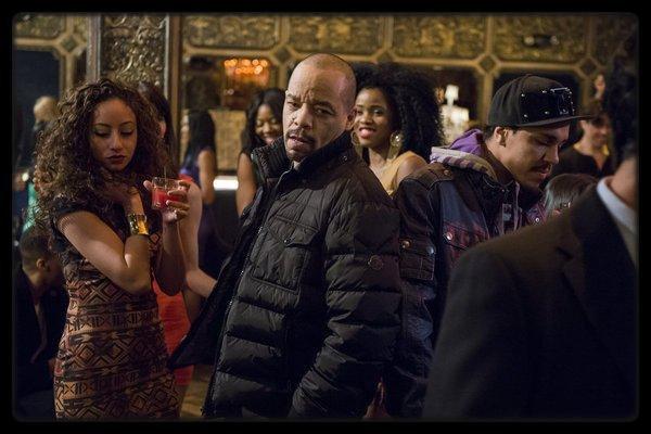 SOULJA BOY – Foreign (Mixtape) / LA FOUINE – Fouiny Story (Saison 3 : Episode 9, Les Coulisses Du C.D.C. Tour Part 2) (Video) / Rihanna et Chris Brown : leur histoire inspire la série New York Unité Spéciale / Kirko Bangz : nouvel album pour cet été / Omarion parle de son album Love & Other Drugs / Frank Ocean prépare un album concept de plage / Lorie : le moral à zéro... Elle annule sa tournée faute de ventes ! / Emeli Sande annonce un nouvel album