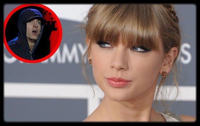 Est Taylor Swift datant de quelqu'un d'une direction