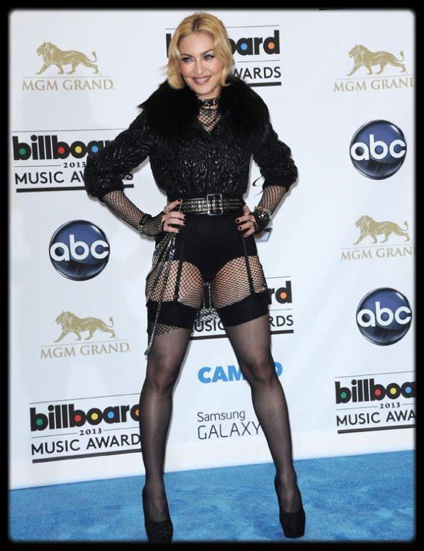 """KELLY ROWLAND – Talk A Good Game (Album Cover + Tracklist) / Korn : le nouvel album sera """"le meilleur"""" / Korn : le nouvel album sera """"le meilleur"""" / Cee-Lo Green donne la date de sortie de l'album des Goodie Mob / Placebo : Loud Like Love, nouvel album le 16 septembre / Kanye West pousse Will Smith à revenir dans la musique / Justin Bieber : il fait signer une clause de confidentialité aux invités de ses soirées débridées ! / Madonna ose le porte-jarretelles sur le red carpet des Billboard 2013 / Rohff Annonce La Date De Sortie Du Deuxième Extrait De """"P.D.R.G."""""""