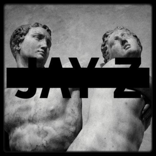 """Maître Gims parodie Bella (Moons) / JAY-Z – Magna Carta Holy Grail (Album Cover + Tracklist) / CIARA – Body Party/I'm Out (Live @ Jimmy Kimmel Live) / Kim Kardashian et Kanye West : North déjà pourrie gâtée par Beyoncé et Jay-Z ! / Élodie Frégé : """"Jouer à la femme fatale me plaît beaucoup !"""""""