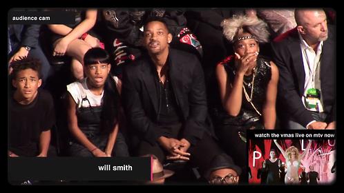 Le tapis rouge des MTV Video Music Awards / Major Lazer & Stromae - Papaoutai@Rock en Seine (Video) / Miley Cyrus Choque Le Public Avec Sa Prestation Aux MTV Video Music Awards 2013 (Video)