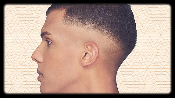 """Stromae décroche son premier numéro 1 au Top Albums avec """"Racine Carrée"""" / SELENA GOMEZ A L.A LE 26 AOÛT 2013 / LADY GAGA A NEW YORK LE 26 AOÛT 2013 /  Diddy et J. Cole s'embrouillent pour Cassie"""