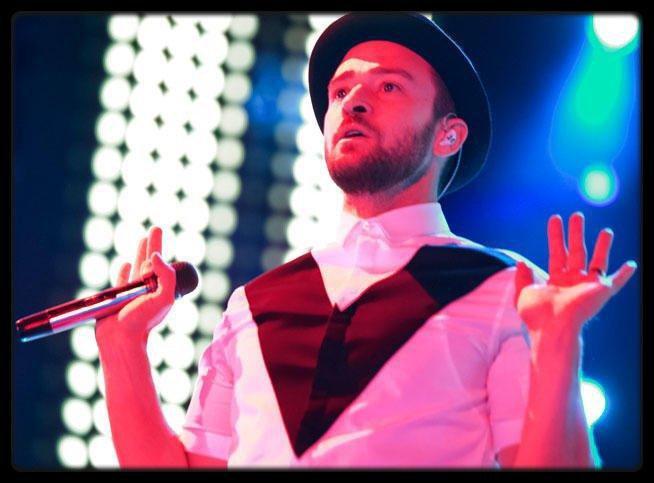 Lady Gaga répétitions au Itunes Festival (Video) / Justin Timberlake confirme Nas, Jay-Z et Drake sur son album (teaser) / Joe Budden : un EP et un album avant 2014 / VIDEO M POKORA DONNE UN APERÇU D'OÔRA, SA MARQUE DE VÊTEMENTS / JUSTIN TIMBERLAKE PREND LA DÉFENSE DE MILEY CYRUS / PHOTO LE CHANTEUR MICHAEL BUBLÉ PAPA D'UN PETIT NOAH ! / TAL DÉVOILE SON SALAIRE EXORBITANT POUR SA PARTICIPATION À DANSE AVEC LES STARS