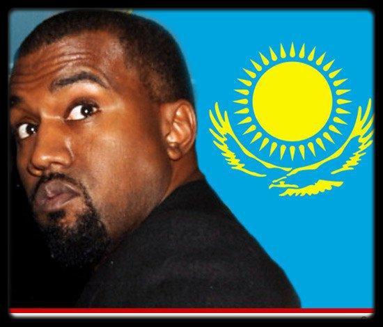 """Miley Cyrus : """"Je suis vraiment dérangée !"""" / Tal : """"J'ai une vie plutôt banale !"""" / Vidéo : Kanye West : il empoche 3 millions de dollars pour un concert privé au Kazakhstan, le pays de """"Borat"""" !"""