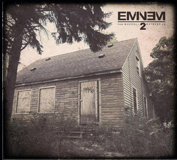 Brandy à Londres hier (Photo)/ DRAKE FT MAJID JORDAN – Hold On, We're Going Home (Live @ Ellen) / Eminem - The Marshall Mathers LP2 (Album Cover) / SELENA GOMEZ DOIT ANNULER SA TOURNÉE EN RUSSIE À CAUSE DE SON SOUTIEN AU MARIAGE GAY / STROMAE : « J'AI UN PETIT CÔTÉ VIEUX EN MOI » / CLASSEMENT : JAY-Z ET BEYONCÉ : LE COUPLE LE MIEUX PAYÉ DU MONDE