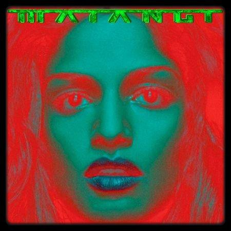 M.I.A. – Matangi (Album Cover + Artwork) / CA$H OUT – Ya Feel Me? (Mixtape) / BLACK M – Les Yeux Plus Gros Que… (Episode 1 : Dr Bériz) (Video)